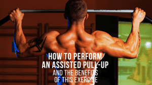 What are assisted pull-ups and are they really effective?