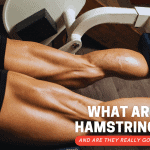 Are cable hamstring curls an effective leg exercise?